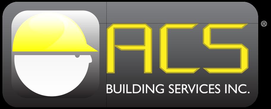 acsbuildingservices.com